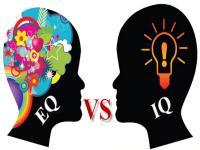 مجموعة مهتمة بكل ماهو جديد في عالم التطوير الذاتي والاجتماعي وفق معطيات الذكاء العاطفي
