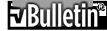 المدربون المحترفون - Powered by vBulletin